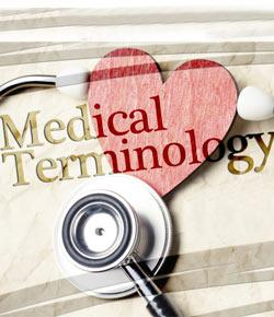 Medical Terminology - Alpha Life Trainers