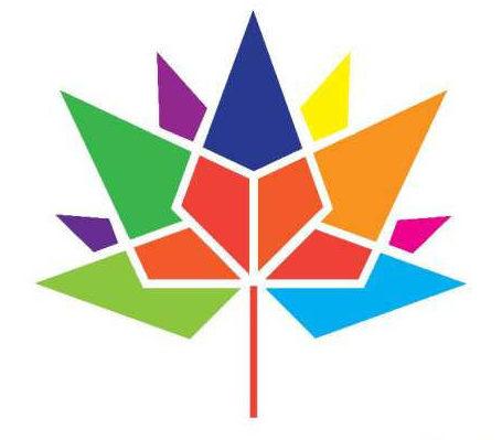 Celebrating Canada 150 Alpha Life Trainers